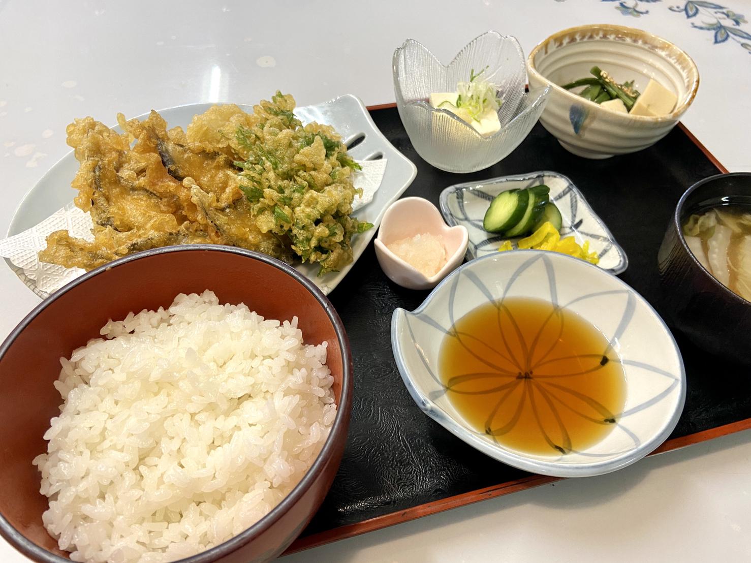 太田屋旅館