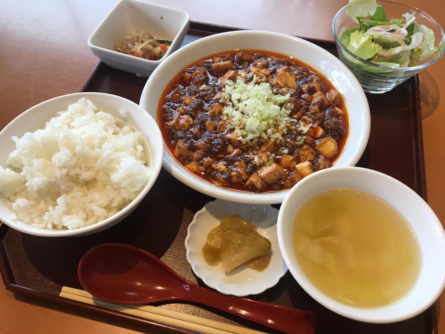 中国名菜 華林